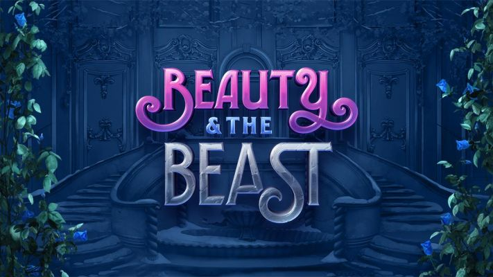 Beauty and the beast yggdrasil casino slots quick youtube play