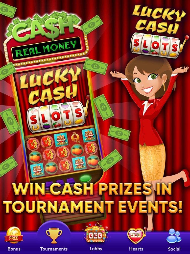 Slot Machines India